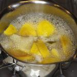 15 Beneficios de beber agua de limón en ayuna