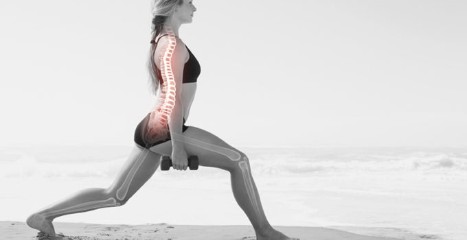 fortalecer los huesos