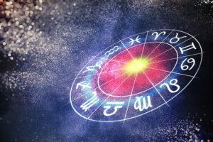 12 signos del zodiaco