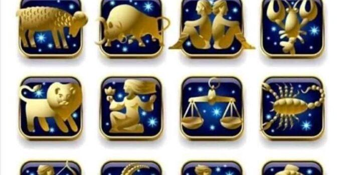 cual es tu signo zodiacal