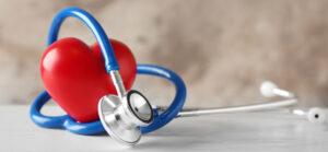 poliza de responsabilidad civil médica
